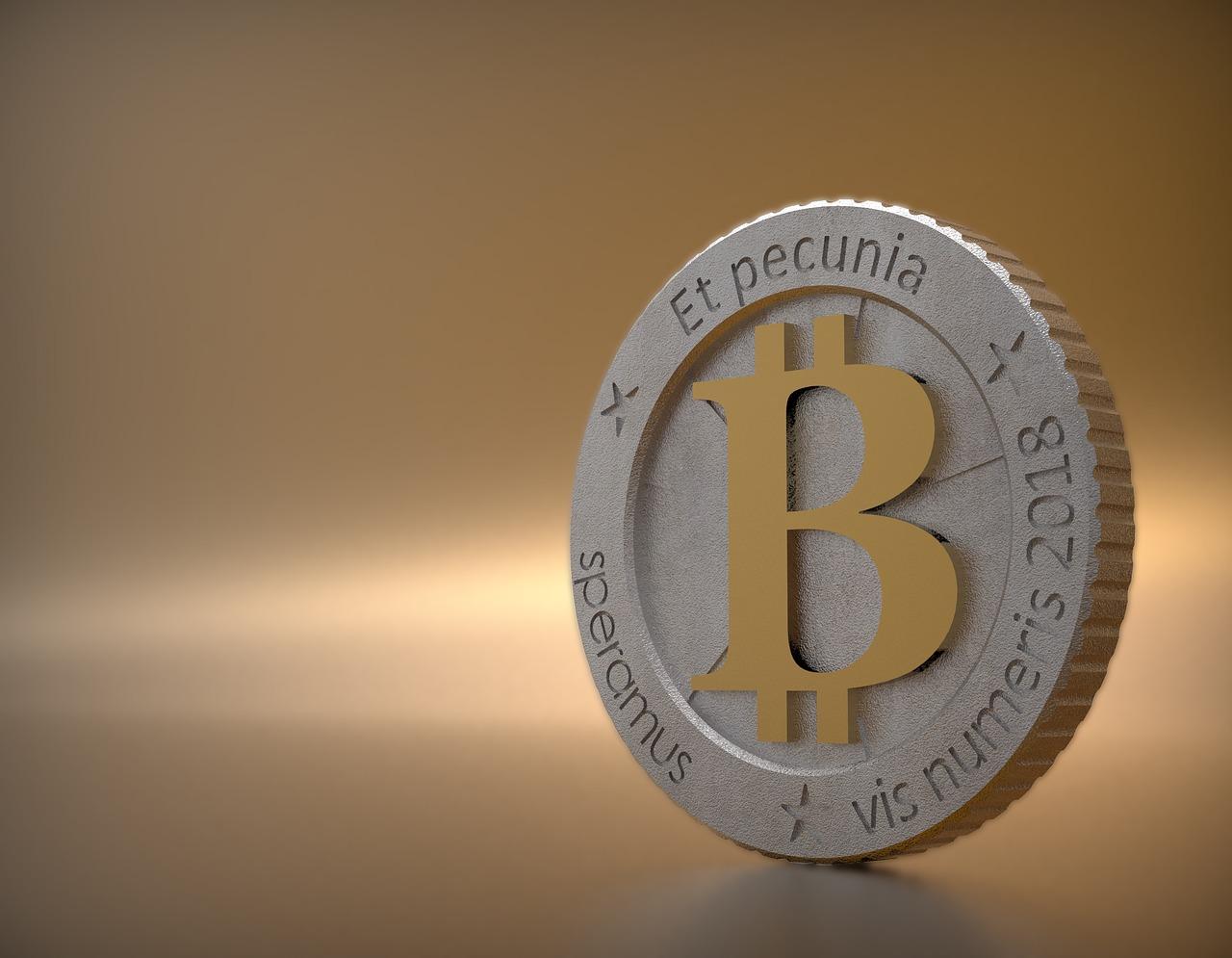 Faut-il investir dans le bitcoin ?