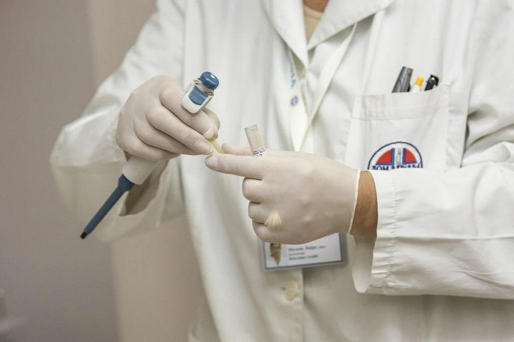 Le point sur le vaccin contre la covid-19