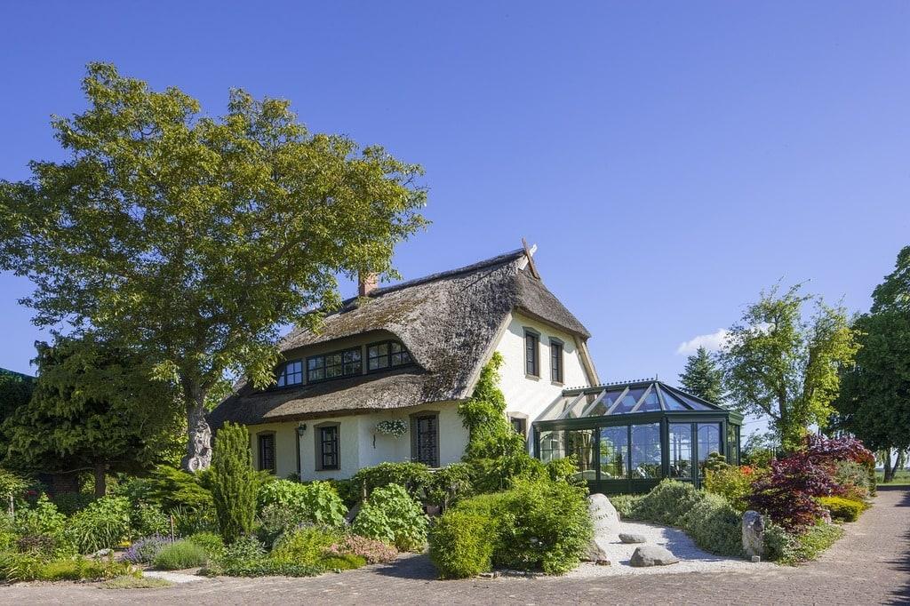Conseils pour réussir la vente de votre bien immobilier